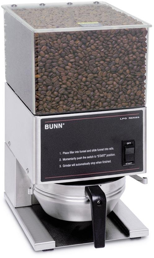 eccellenza coffee machine