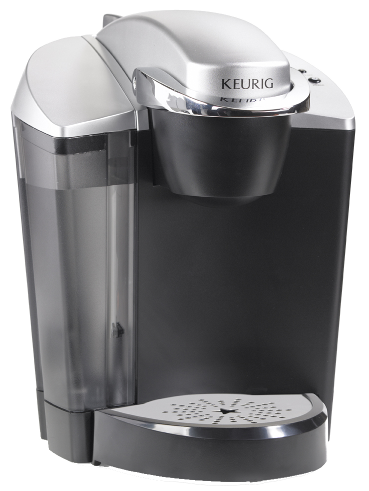 keurig-officepro-xlarge