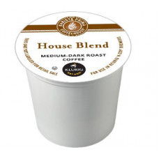 Barista - House  Blend (24 kcups-pack)