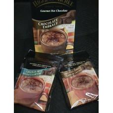 H&B Hot Chocolate - Chocolate Embrace